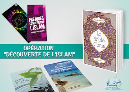 site islam
