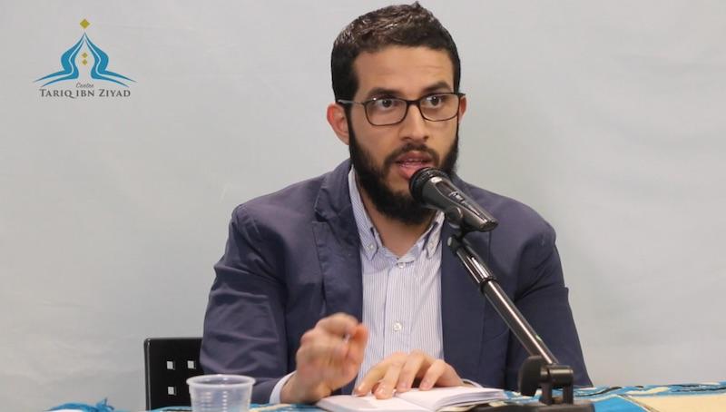 Cours sur la finance islamique